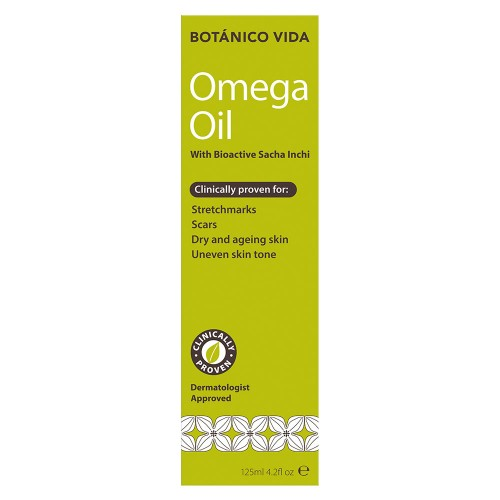 /images/product/package/omegaoil-1.jpg