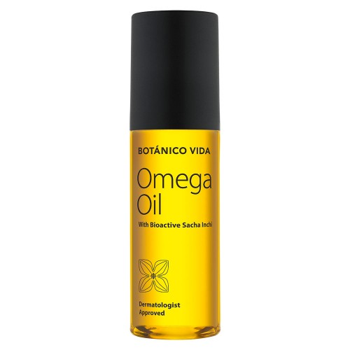 /images/product/package/omegaoil.jpg