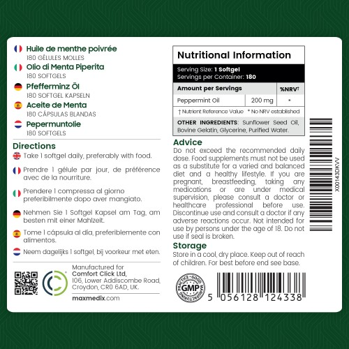 /images/product/package/peppermint-oil-softgel-backlabel.jpg