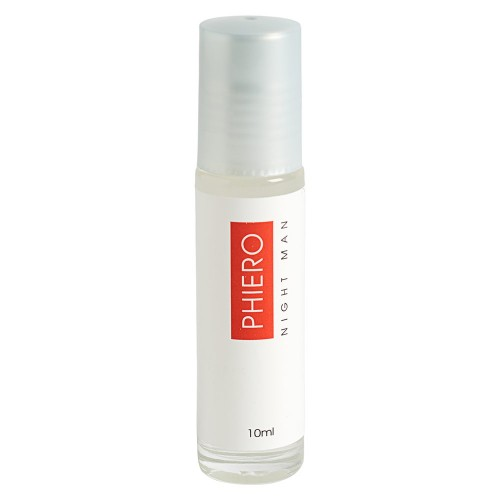 /images/product/package/phiero-night-men1.jpg