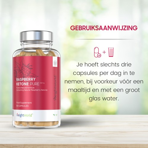 /images/product/package/raspberry-pure-7-nl-new.jpg
