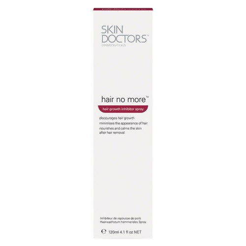 /images/product/package/skin-doctors-hair-no-more-spray-box.jpg