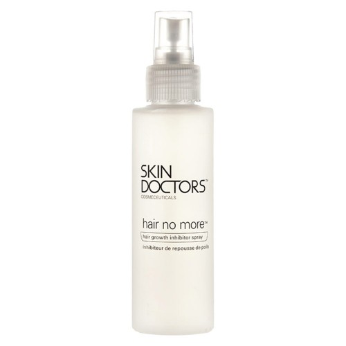 /images/product/package/skin-doctors-hair-no-more-spray.jpg