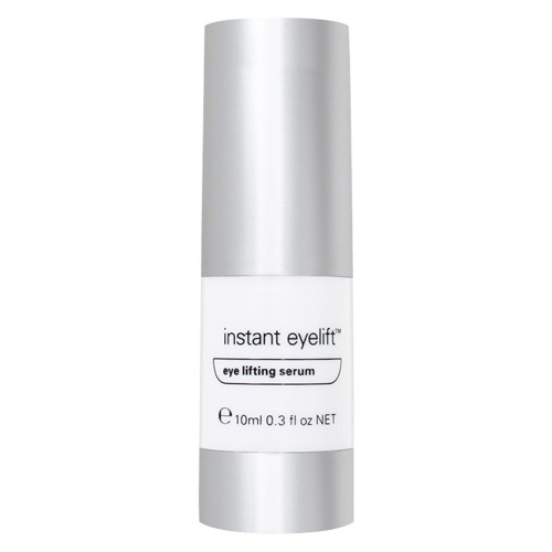 /images/product/package/skin-doctors-instent-eyelift-product.jpg