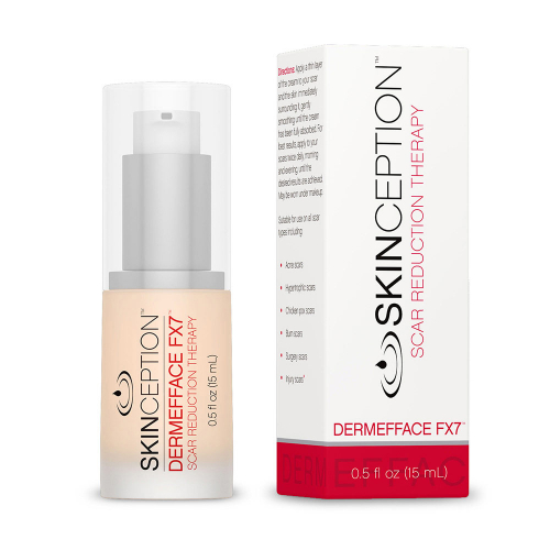 /images/product/package/skinception-dermefface-fx7-scar-reduction-therapy.jpg