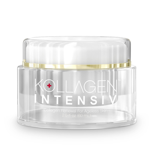 /images/product/package/skinception-kollagen-intensive-collagen-renewal-for-ageless-skin.jpg