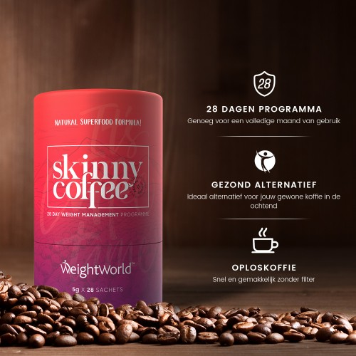 /images/product/package/skinny-coffee-2-nl-new.jpg