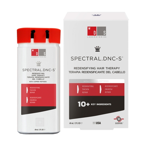 /images/product/package/spectral-dnc-s-box-bottle.jpg