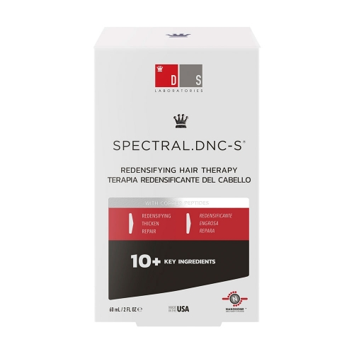 /images/product/package/spectral-dnc-s-box-box.jpg
