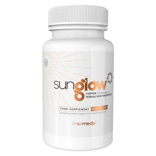 /images/product/package/sunglow-new.jpg