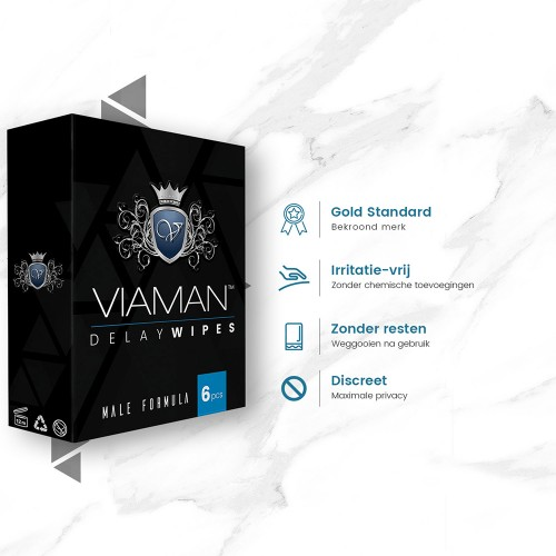 /images/product/package/viaman-delay-6-wipes-nl-4.jpg