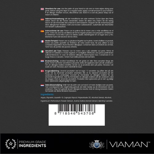 /images/product/package/viaman-delay-6-wipes-uk-3.jpg