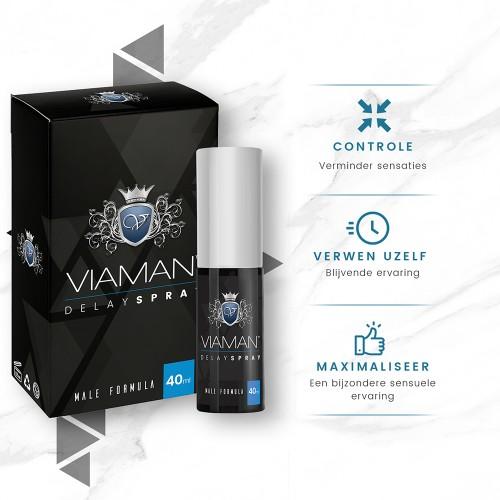 /images/product/package/viamandelay40mlspray-2-nl.jpg