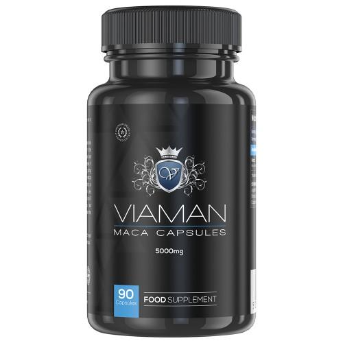 /images/product/package/viamanmaca-1.jpg