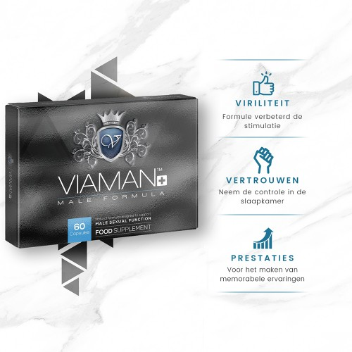 /images/product/package/viamanplus800mg60capsules-2-nl.jpg