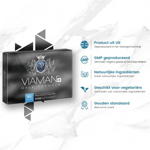 /images/product/package/viamanplus800mg60capsules-4-nl.jpg