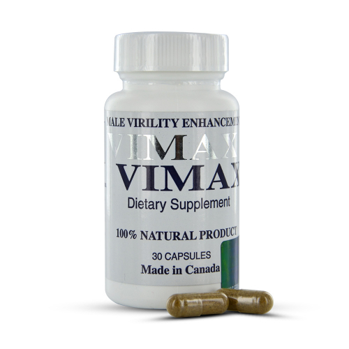 /images/product/package/vimax.jpg