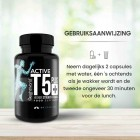 /images/product/thumb/active-t5-plus-capsules-nl-2.jpg