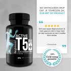 /images/product/thumb/active-t5-plus-capsules-nl-6.jpg