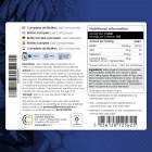 /images/product/thumb/biotin-complex-back.jpg