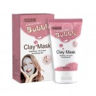 /images/product/thumb/bubble-clay-mask-box.jpg