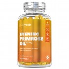 /images/product/thumb/evening-primrose-oil-softgels--1.jpg