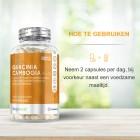 /images/product/thumb/garcinia-cambogia-plus-caps-nl-2.jpg