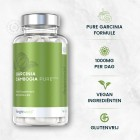 /images/product/thumb/garcinia-cambogia-pure-3-nl-new.jpg