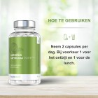 /images/product/thumb/garcinia-cambogia-pure-caps-nl-2.jpg