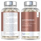 /images/product/thumb/glucomannan-with-b6-2.jpg