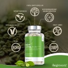 /images/product/thumb/green-coffee-pure-capsules-nl-3.jpg