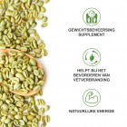 /images/product/thumb/green-coffee-pure-capsules-nl-4.jpg