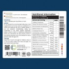 /images/product/thumb/gynecomax-caps-backlabel.jpg