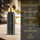 /images/product/thumb/ingrown-hair-lotion-3-nl.jpg