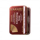 /images/product/thumb/makari-exclusive-soap.jpg