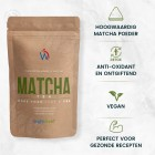 /images/product/thumb/matcha-tea-3-nl-new.jpg