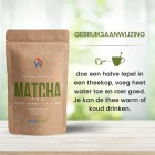 /images/product/thumb/matcha-tea-7-nl-new.jpg
