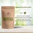 /images/product/thumb/matcha-tea-powder-2-nl.jpg