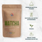 /images/product/thumb/matcha-tea-powder-3-nl.jpg