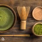 /images/product/thumb/matcha-tea-powder-4.jpg