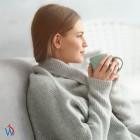 /images/product/thumb/matcha-tea-powder-5.jpg