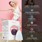 /images/product/thumb/menstrual-cup-3-nl.jpg