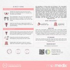 /images/product/thumb/menstrual-cup-4.jpg
