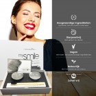 /images/product/thumb/mySmile-activated-charcoal-powder-4-nl-new.jpg