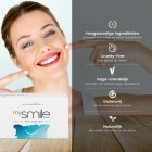 /images/product/thumb/mySmile-teeth-whitening-pen-5-nl-new.jpg