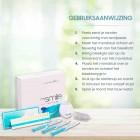 /images/product/thumb/mysmile-teeth-whitening-kit-nl-2.jpg
