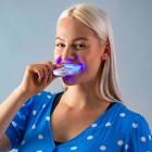 /images/product/thumb/mysmile-teeth-whitening-kit-nl-5.jpg