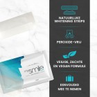 /images/product/thumb/mysmile-teeth-whitening-strips-2-nl-new.jpg