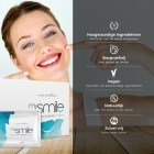 /images/product/thumb/mysmile-teeth-whitening-strips-3-nl-new.jpg