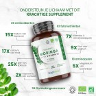/images/product/thumb/organic-moringa-capsules-nl--2.jpg
